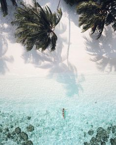 68 Best Ideas for travel aesthetic tropical
