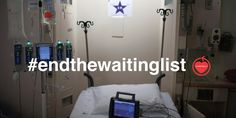 """David Y. Lee is a freelance photographer who has worked for the White House, Time and Newsweek. Last week he went to Sacramento, California to collect stories for his organ donation awareness campaign on Facebook and Instagram called """"The Waiting List."""" #OrganDOnation #EndTheWaitingList"""