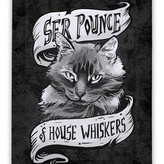 sir pounce - Google Search