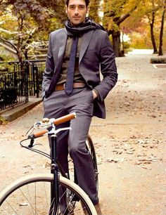 Urban Bikes - Bicycle Habitat