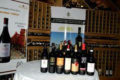 www.chavesoliveira.com.br / ( 11) 2155 0871 — sgrael@chavesoliveira.com.br