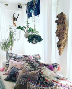 Jennifer (@fleamarketfab) • Instagram photos and videos