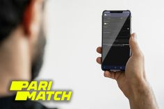 To legally bet on India's sports in one of the world's largest bookmakers, you need to register Parimatch. After creating an account, you will be able to make predictions on any events and sports matches. And when you get your first winnings, you will need to verify your Parimatch account to withdraw them. Both procedures are quick and only involve a few steps Sports Predictions, All Popular, Starcraft, Verify, Book Making, You Got This, How To Make Money, Events