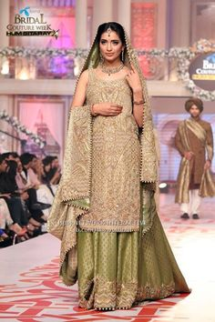 Adnan Pardesy Collection at TBCW 2015 Day 3 - 11