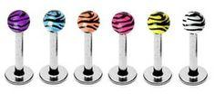Zebra print monroe stud , http://www.amazon.com/dp/B005GBVPKW/ref=cm_sw_r_pi_dp_m5zNpb0JFZ635