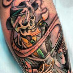 Gangster Drawings Tattoo Skull Gangster Tattoos Drawings Art Gangster ... Gangster Drawings, Gangster Tattoos, Tattoo Drawings, Art Drawings, Skull, Skulls, Sugar Skull, Gangsta Tattoos, Art Paintings