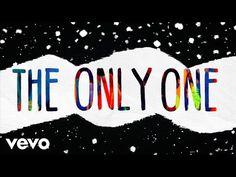 Sigala x Digital Farm Animals - Only One (Lyric Video) - YouTube