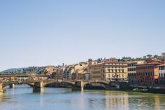 10 choses à faire à Florence en Toscane
