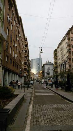 Unicredit Milano