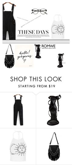"""""""I'm faded."""" by tvdsarahmichele ❤ liked on Polyvore featuring Schutz"""