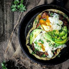 Farm to table. Rancho huevos breakfast bowl. Rustic perfection!  Courtesy: Table Twentey-Eight  #riseandshine #morning #sunrise #love #breakfast #caffeine #coffee #java #latte #travel #instatravel #travelgram #foodstagram #foodgasm #foodporn #foodie #chef #cheflife #eggs #bacon  #steak #beef #meatlover #carnivore #resolutions #paleo #glutenfree #saturday #weekend #myfoodeatsyourfood . . . @gastroart @beautifulcuisines @chefsofinstagram @chefsroll @theartofplating @army_of_chefs @thefeedfeed…