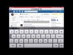 I0 Reasons I love using Edmodo in my iPad Classroom via @MoAsh245