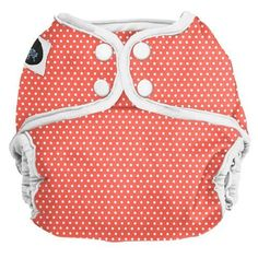 Yellow Baby Cloth Diaper Nappy Wet Dry Zip Bag Swimmer Tote Ripple Pattern