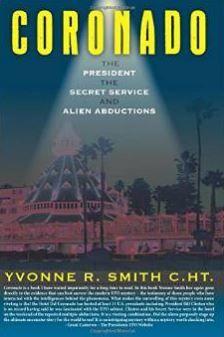 Mass Alien Abduction in Coranado - http://metaphysicmedia.com/yvonne-smith/mass-alien-abduction-in-coranado
