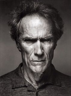 Two many assholes not enough bullets - Clint Eastwood