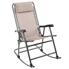 49 awesome portable lightweight heavy duty folding chairs for rh pinterest com