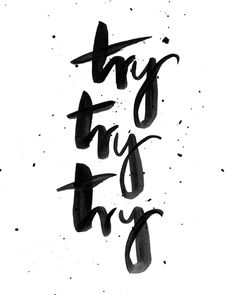 pinterest | @faithkimberly1 Lettering Design, Hand Lettering, Mots Forts, Positive Quotes, Random Quotes, Word Sentences, Calligraphy Quotes, Song Quotes, Design Quotes