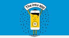 The Intu App launched by Milton Keynes brings you all the latest, breaking news found online at their website in an easy-to-read mobile format.