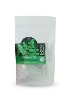 Moringa Tea (20 Bags)