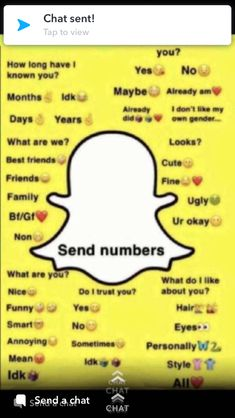 Snapchat Story Questions, Snapchat Question Game, Instagram Story Questions, Snapchat Stories, Snapchat Friends, Snapchat Posts, Snapchat Names, Snapchat Ideas, Things To Do When Bored