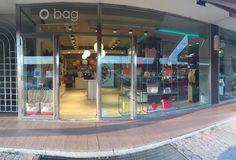 Nuovo store in provincia di Verona! Ad Affi, in via Pascoli 15 troverai i coloratissimi e pratici prodotti Full Spot! Per maggiori info >> 045/6269194 www.fullspot.it #nuovistore #obag #oclock #crazyforbags