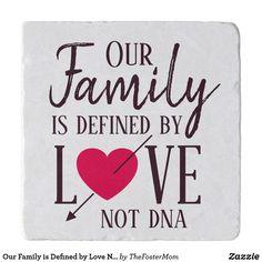 Adoption Quotes, Adoption Gifts, Adoption Day, Adoption Tattoo, Adoption Process, Adoption Books, Foster Care Adoption, Foster To Adopt, Foster Parent Quotes