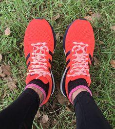 Adidas Adizero Boston boost 福知山マラソン2017、舞鶴赤レンガハーフマラソン2017