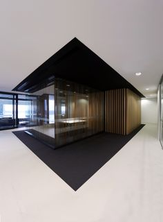 how to design a small shower room Corporate Interior Design, Corporate Interiors, Commercial Interior Design, Commercial Interiors, Office Interiors, Corporate Offices, Office Space Design, Workplace Design, Interior Work