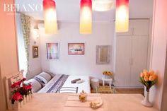 LOKACIJA: Centar ULICA: Tadeuša Košćuška SPRAT: prizemlje KVADRATURA: 23.00m² OSOBA: 2 TIP: Studio http://belano.rs/sh/apartmani/kali%C5%A1-studio-beograd-23m2 #apartman #apartmani #stanovi #kalemegdan #beograd #belgrade #apartments