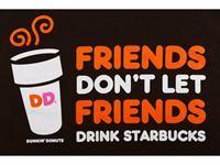 Shop+All+Dunkin'+Donuts®+Apparel+at+Dunkin+Donuts+Shop