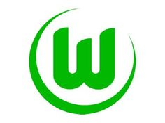 VfL Wolfsburg (Alemanha)