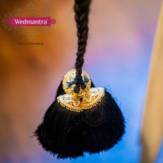 #indianwedding #weddinginindia   #weddingplanner #eventplanner #weddingjewelry #weddingjewellery #jewelry #jewellery #bridalaccessories #bridaljewelry #bridaljewellery #hairstyle #bridalhairstyle