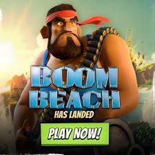 DOWNLOAD BOOM BEACH GAME FREE | Boom Beach Online Game