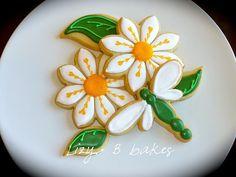 images of spring cookies | visit flickr com