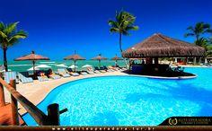 arraial-resort