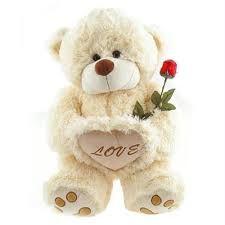 Kuvahaun tulos haulle cute teddy