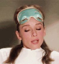 Search Results for audrey hepburn GOOD MORNIG GIFs on GIPHY