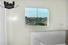 Sobrado para Venda, São Paulo / SP, bairro Vila Carrão, 3 suítes, 1 banheiro, 4 garagens