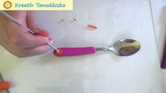 Ice Cream Scoop, Carving, Tableware, Youtube, Joinery, Dinnerware, Ice Cream Scoop Sizes, Wood Carvings, Dishes