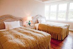 (3ページ目)家全体の運気を握る風水の3大要素と言われる「玄関」「寝室」「台所」。「寝室」の中で、最も大切なのが、ベッドのレイアウト。これこそ、風水のキモといえるでしょう。ベッドの配置を始めとした寝室、幸運を招き入れるための方法をご紹介します♪-カウモ