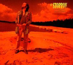Stoppok geht seinen Weg jenseits aller Trends und veröffentlichte erdige Alben, die eine eigenständige Mischung aus Folk, Rock, Rhythm'n Blues und Country, kombiniert mit hervorragenden deutschen Texten hervorbringen.