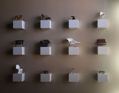 http://www.ebay.com/itm/12-Vitra-Miniatures-Collection-Awesome-Display-and-Conversation-Starter-/321718829628