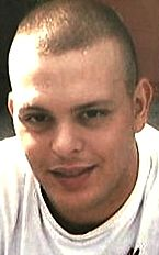 Army SPC Adrian G. Mills, 23, of Newnan, Georgia. Died September 29, 2011, serving during Operation New Dawn. Assigned to 272nd Military Police Company, 519th Military Police Battalion, Fort Polk, Louisiana. Died of injuries sustained from indirect fire when a rocket or mortar round landed near his position during combat operations in Kirkuk, Tamim Province, Iraq.
