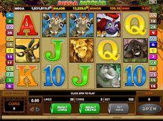 Mobile Casino 5 Pound Free