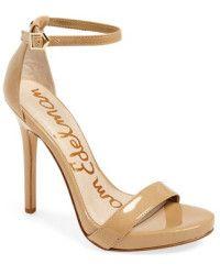 afe42349fac98 47 Best Shoes images