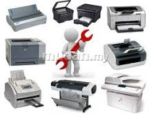 S V Computer Printer Repair Services provides Printer Repair and Toner Cartridge Refilling Service for range of printers HP, Canon, Brother, Epson, Samsung,Dell