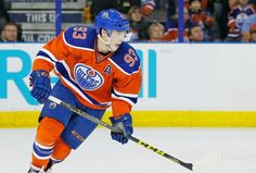 Edmonton Oilers: Life Without Ryan Nugent-Hopkins