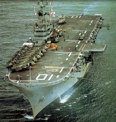 USS Okinawa