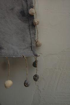 Enhabiten: the curtains
