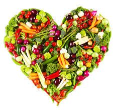 Bilderesultat for grønnsaker